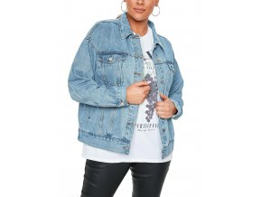JK0572 LIGHTDENIM 07
