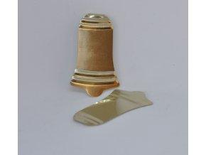 05 zvony d1