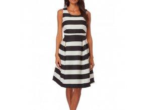 tunic dress summer brand dy design dy 80043vraa