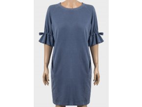 ldre0452blunxt ex chainstore lds dress sw1536 blue 1 1