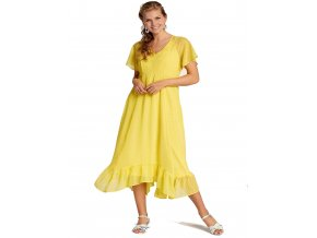 DR4903 YELLOW 03