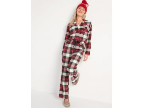 NW0685 REDGREEN 02
