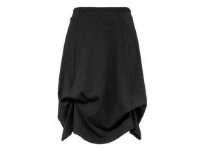 černá sukně Cellbes