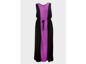 dlouhé letní šaty Fadded Glory