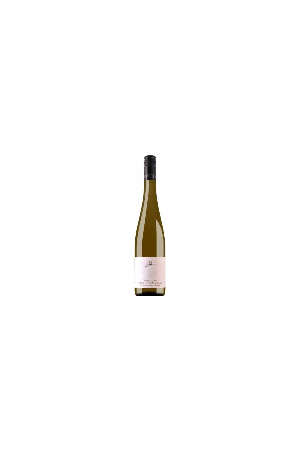 52274 00 a diehl sauvignon blanc eins zu eins trocken 2018