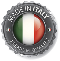 made_in_italy_1