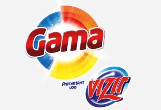 vizir-gama