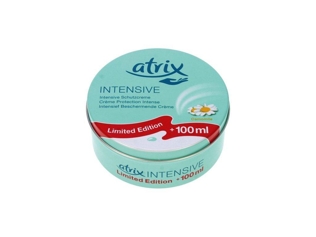 Atrix Intensive krém s heřmánkem 250 ml