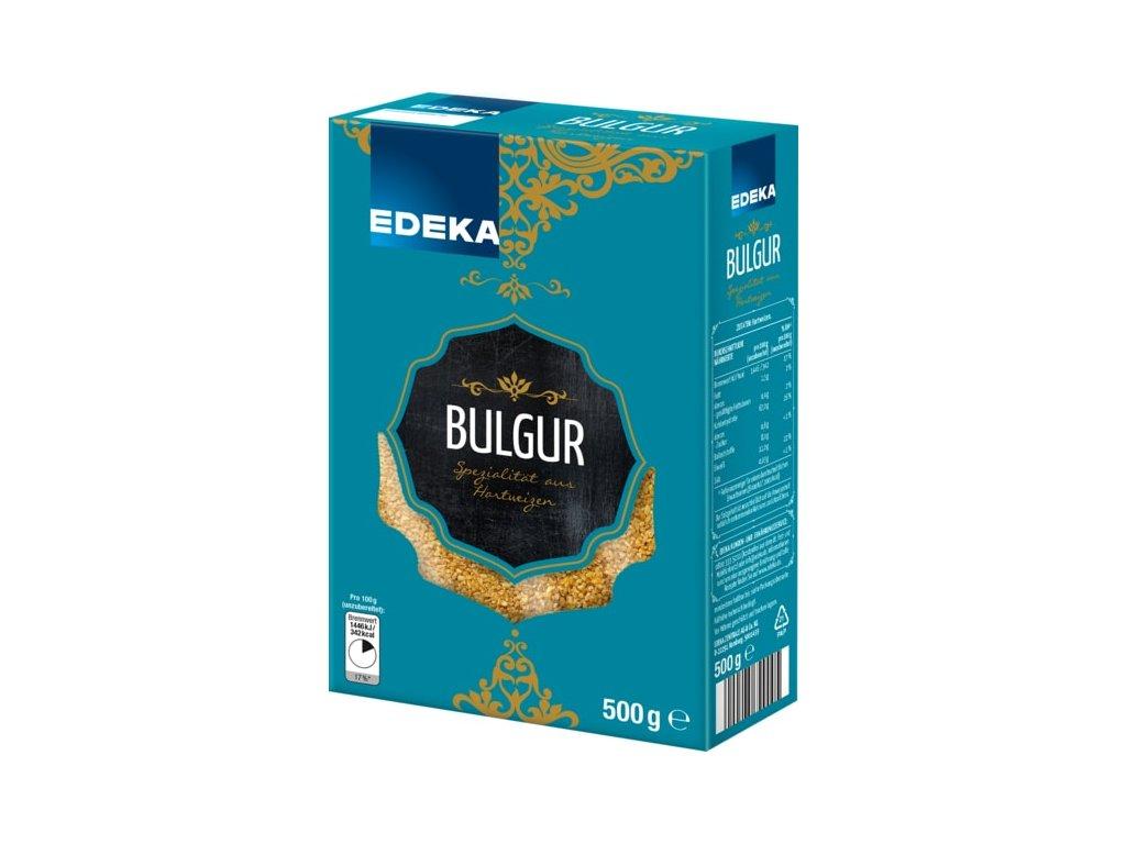 Edeka Bulgur 500g
