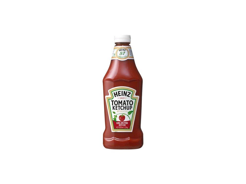 Heinz kečup 1170ml