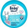 Elkos Baby ochranný krém proti opruzeninám 150 ml