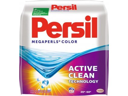 Persil Color Megaperls, 15