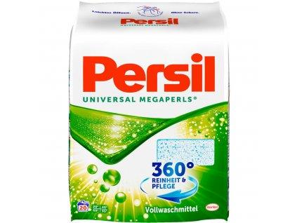 Persil Universal Megaperls, 20. dávek 1,48 Kg  - originál z Německa