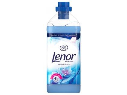 Lenor Aprilfrisch XL 1440 ml, 48 dávek