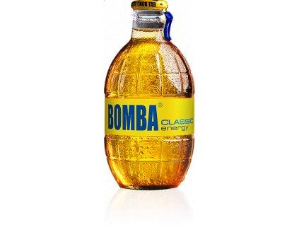 Bomba Energy Drink 250ml Classic