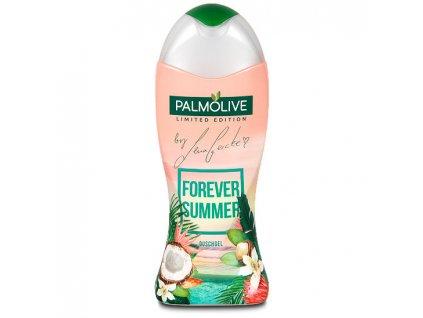 Palmolive FOREVER SUMMER sprchový gel 250 ml