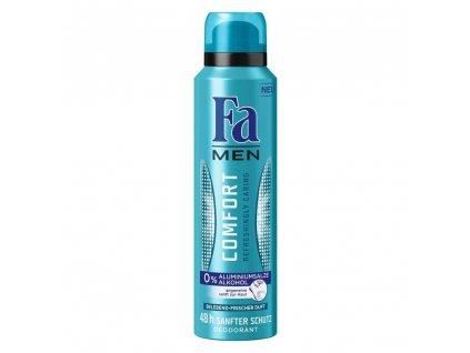 Fa Men Comfort Dive deospray 150 ml
