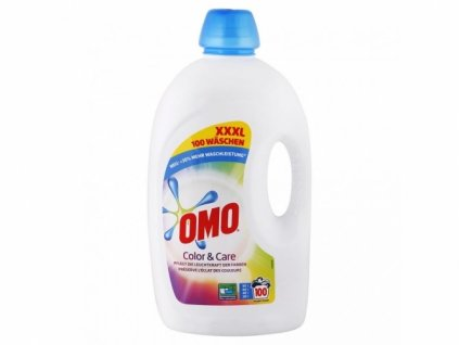 2275 omo color care 5l