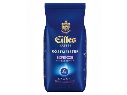 eilles espresso