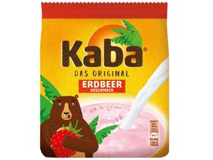 kaba erdbeer 400g no1 5359