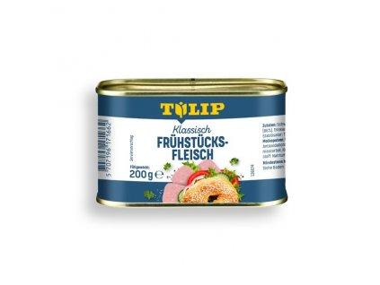 fruehstuecksfleisch