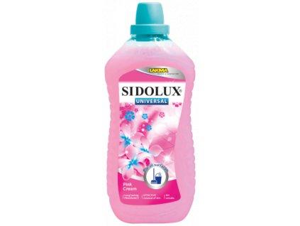 pink cream cz sk