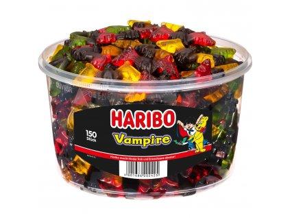 haribo vampire 150er no1 1950