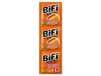 BiFi The Original Carazza 3x40g, 120g