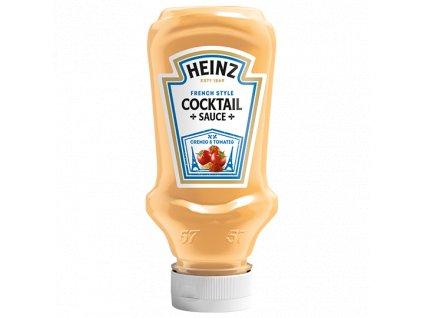 Heinz Cocktailsauce 225g