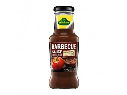 khne barbecue sauce