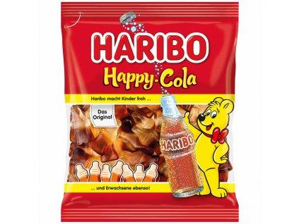 haribo happy cola 100g(1)