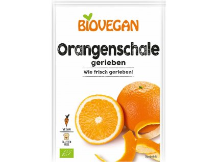 BIV Packshots Orangenschale 1454x2048
