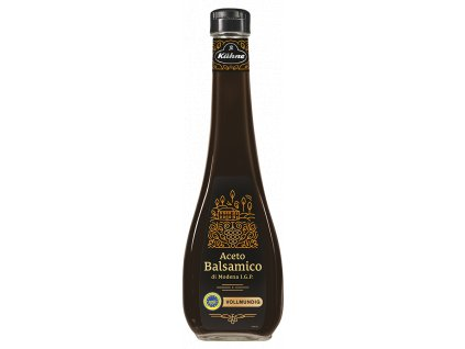16080 aceto balsamico die modena 500ml large