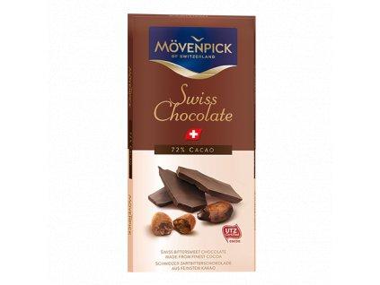 Schokolade 500x500px 03 (1)