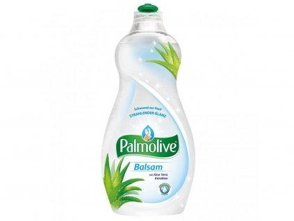 Palmolive Balzám na mytí nádobí  500 ml  - originál z Německa