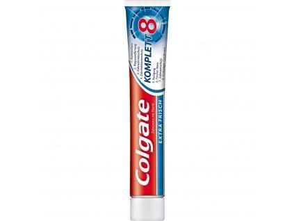 Colgate Zubní pasta komplett extra svěží pro denní péči 75ml