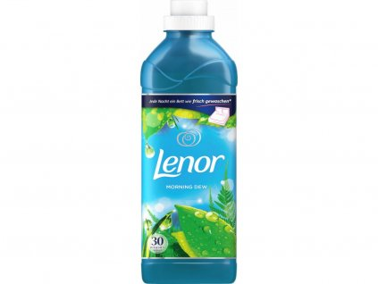 Lenor Morning dew 870 ml, 30 dávek