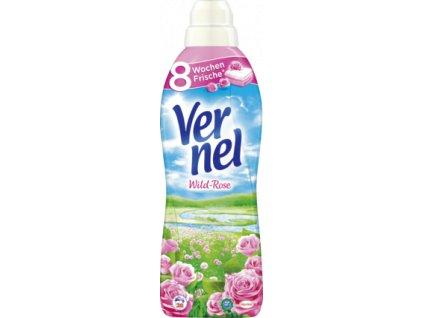 Vernel Wild-Rose - divoká růže 1 l, 28 dávek  - originál z Německa