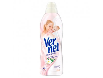 Vernel Hautsensitiv 1 l, 28 dávek