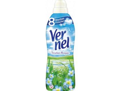 Vernel Frischer Morgen 1 l, 28 dávek  - originál z Německa