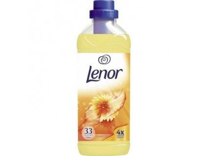 Lenor Sommerbrise 930 ml, 31 dávek  - originál z Německa