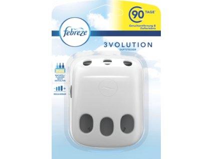 Febreze 3Volution Elektrický osvěžovač vzduchu 1 ks3