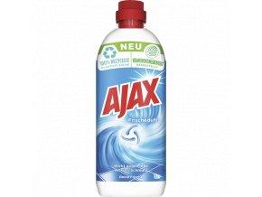 Čistič na podlahy Ajax FrischeDuft 1l
