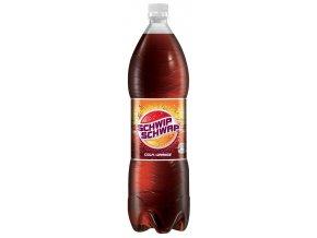 Schwip Schwap, Cola+Orange 1,5 L