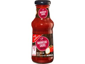 G&G Barbecue omáčka 300ml
