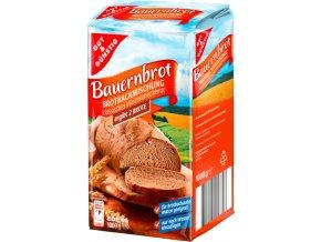 G&G Směs na chléb - selský 1000g