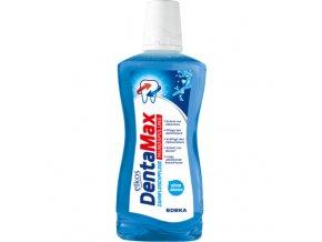Elkos Ice Fresh ústní voda pro péči o dásně 500ml