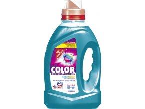 G&G Color Plus prací gel na barevné prádlo 20 dávek 1,5 L