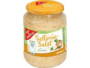 G&G Celerový salát 330g