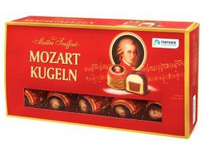 Maitre Truffout Mozartovy koule 200g